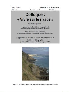 couverture-bulletin-17-hors-serie
