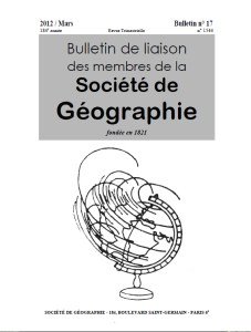 couverture-bulletin-17