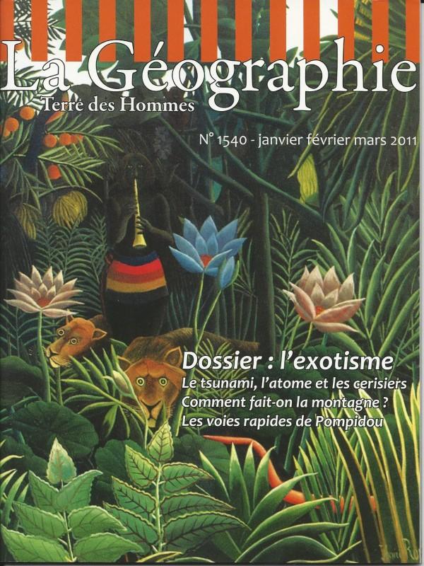 couverture-n-1540-600×800