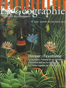 couverture-n-1540-600x800