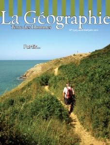 couverture-revue-1545-2eme-trim-2012