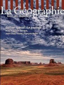 couverture-revue-1546-3eme-trim-2012