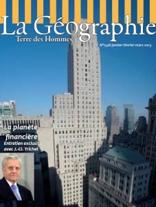 couverture-revue-1548-1er-trim-2013