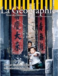 couverture-revue-1550-3eme-trim-2013