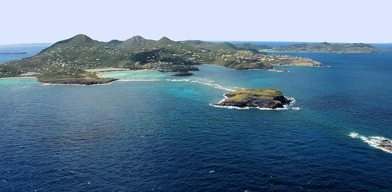 800px-Saint_Barth_-_Vue_panoramique_-_Octobre_2009