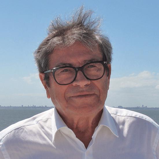 BELLEC François