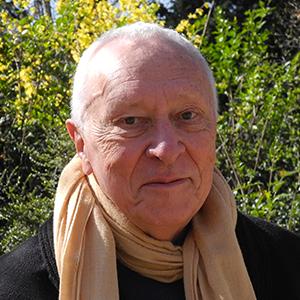 GOURAUD Jean-Louis