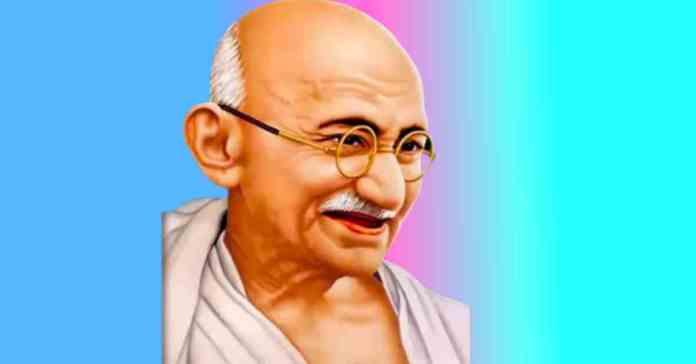 महात्मा गांधी के बारे में 6 रोचक बातें क्या हैं?जानें सच्चाई:सोच बदलो