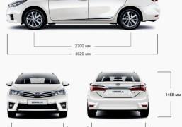 razmery-Toyota-Corolla