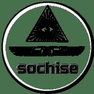 ::Sochise.·.