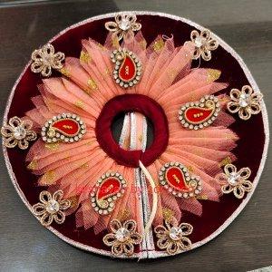 dress for laddo gopal ji