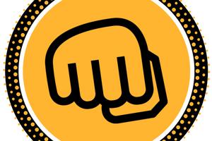 https://i1.wp.com/sochokun.com/wp-content/uploads/2017/12/gagnez-des-poings.png?resize=300%2C200&ssl=1