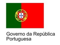 governoportugal