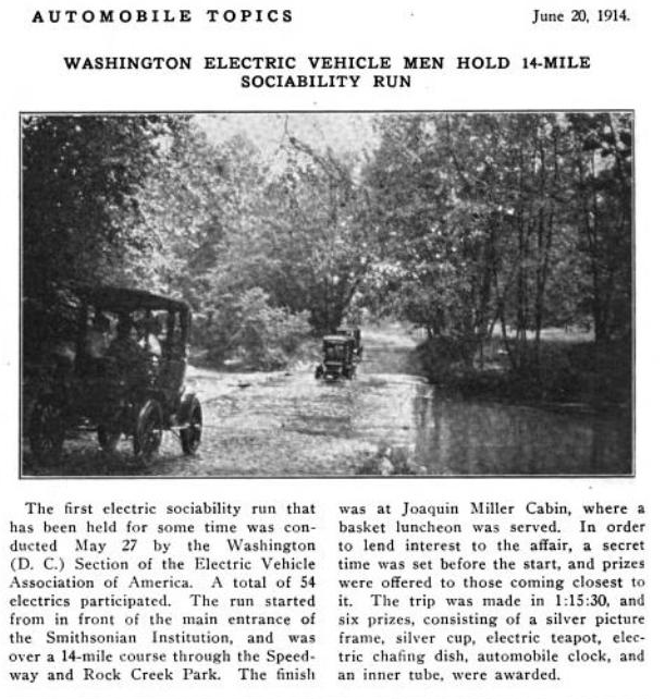 AutomobileTopicsVol34June20-1914pg484