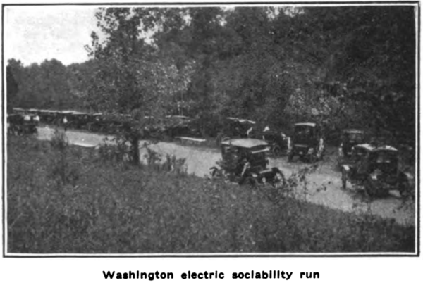 Washington-Electric-Sociability-Run-1914crop