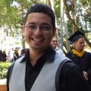 puerto rico blockchain scholarship