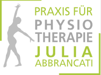 Julia Abbranacti_Physiotherapie
