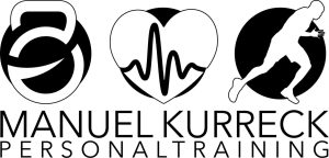 cropped-kurreck_logo_final_PFADE_black-1536x735-1-1.jpg