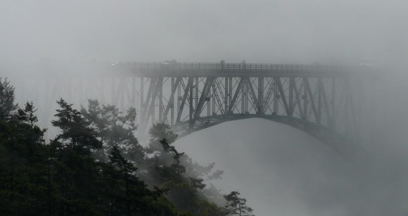 deception_pass_bridge