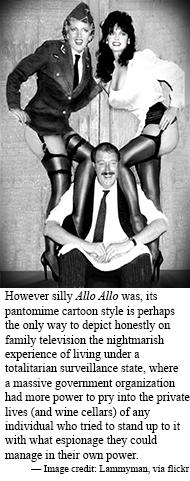 allo_allo