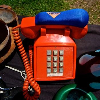 vioxx phone