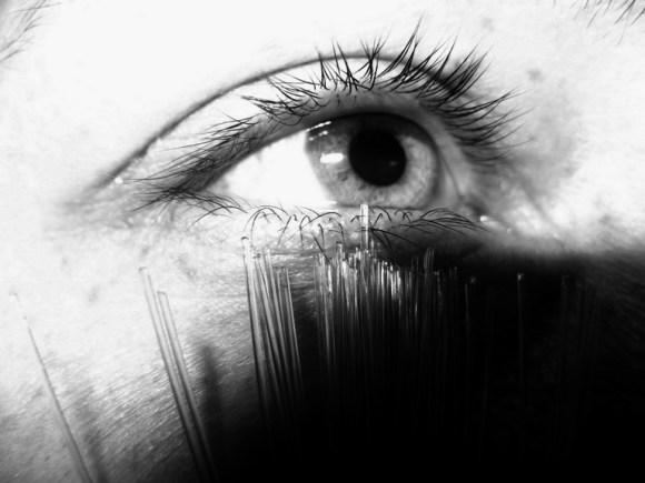 bionic_eye