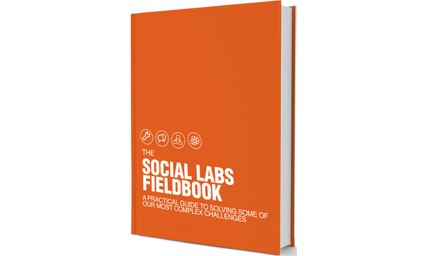 The Social Labs Fieldbook – Download!