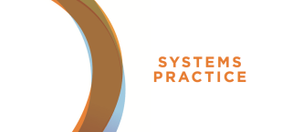 Systems Practice - The Omidyar Group
