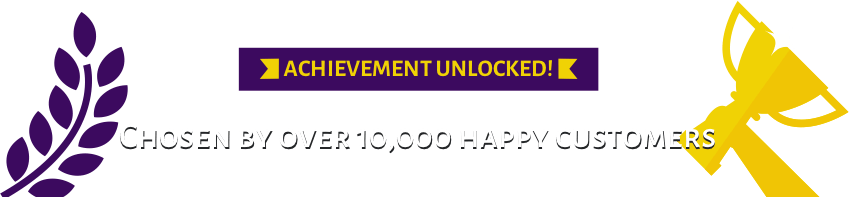achievement-installs