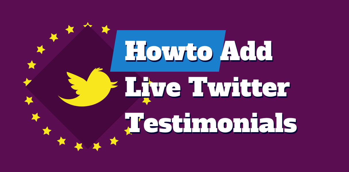 Twitter Testimonials Featured