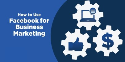 Basic Facebook Marketing Tips And Tricks
