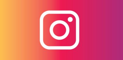 Important Changes To Instagram Authorization