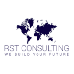 RST Consulting Logo