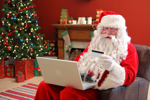 Holiday Customers Were Able to Access Websites Due to IP Anycast+ DNS Services