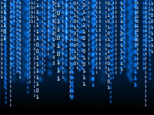 big data matrix