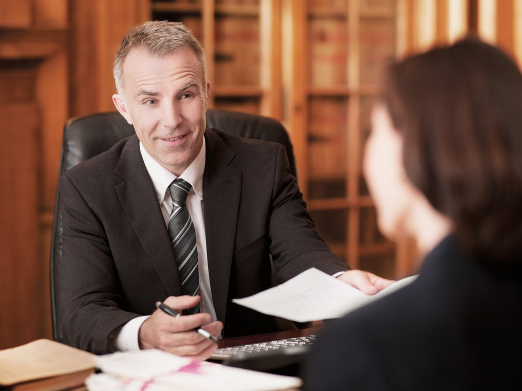 Investment Management Lawyers Benefit From Regulatory