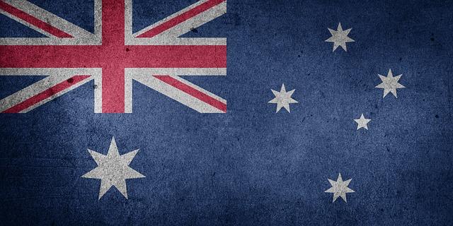 australia-1157502_640
