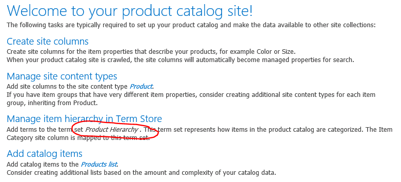 Report Errors Application Microsoft How Does