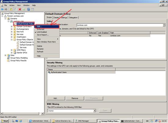 windows 2003 resource kit sleep.exe  free