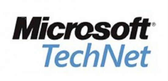 """Résultat de recherche d'images pour """"technet magazine microsoft"""""""