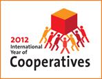 Logotipus Any de les Cooperatives