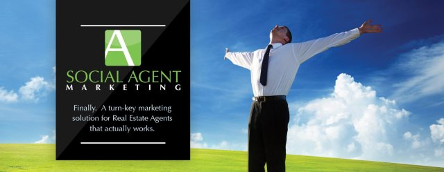 social-agent-marketing-postcard-front-5-5-x-8