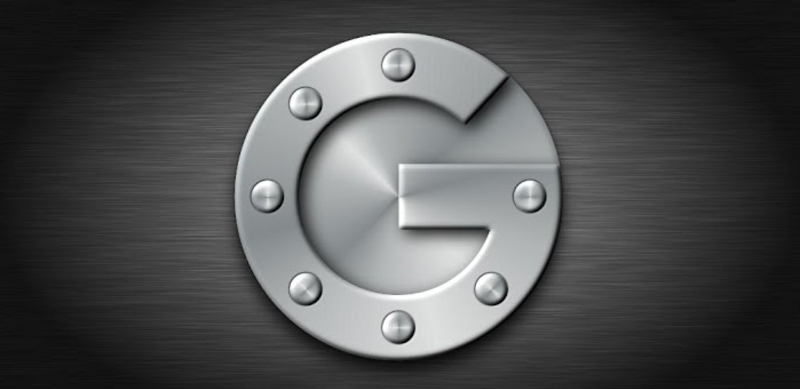 Google Authenticator para Community Managers
