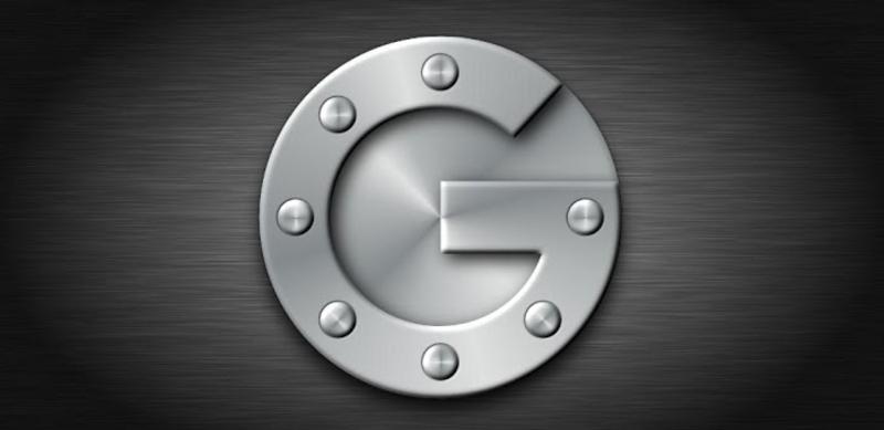 Google Authenticator para Community Managers