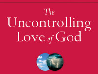 REVIEW: The Uncontrolling Love of God