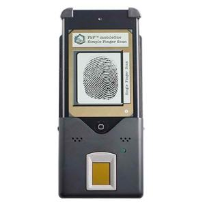 fulcrum-releases-biometric-security-for-ipod-touch