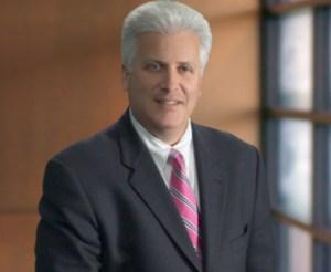 Bill Wohl