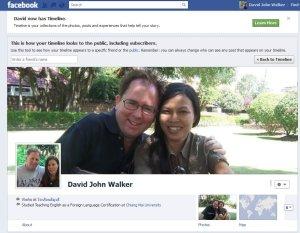 facebook-timeline-privacy