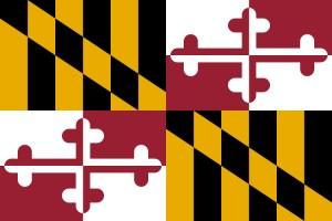 Maryland-facebook-twitter