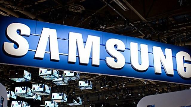 Galaxy S III, Samsung, preorders, sales
